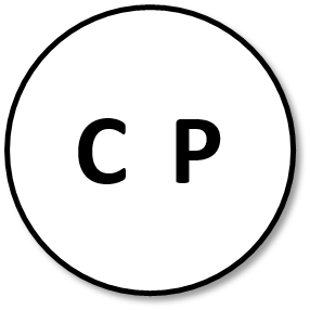 Complains Platform